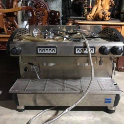 Mua bán máy pha cafe cũ